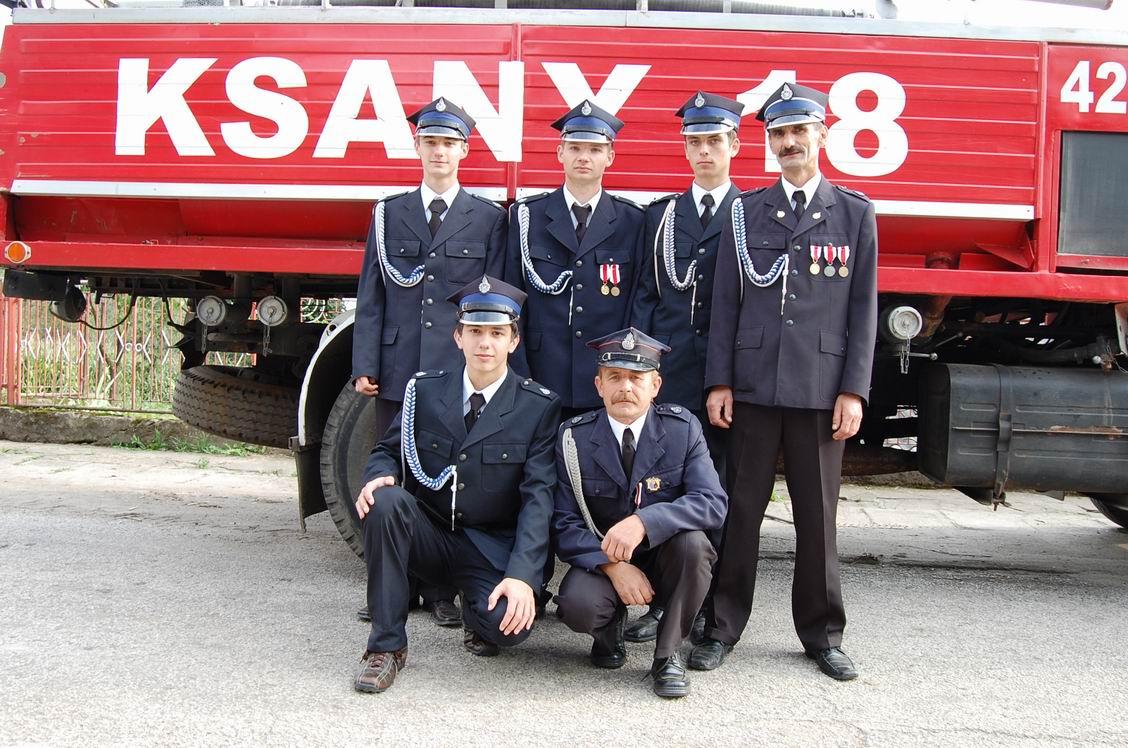 Ksany